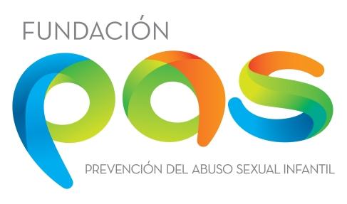 Logo PAS final