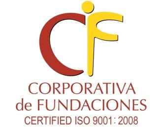 LogoCF
